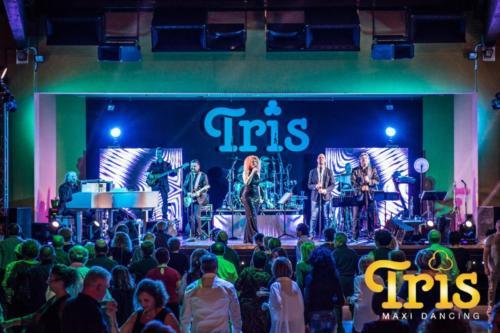 25/11/2016 Tris
